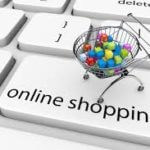 One easy way I make money by shopping online