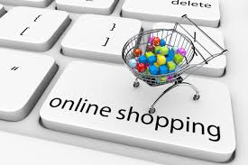 One easy way I make money shopping online