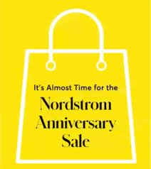 Nordstrom Anniversary Sale 2020: My Top Picks!!!
