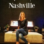 Where to Eat, Sleep & Play in Nashville-Part Two
