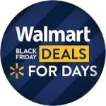Walmart Weekly Black Friday Deals
